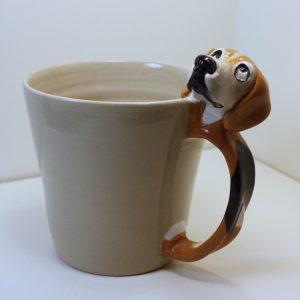 Beagle1-muki