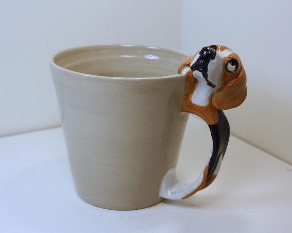 Beagle2-muki