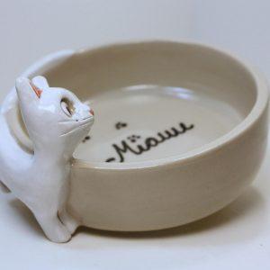 Kissankuppi